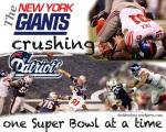Giants_crush_Pats