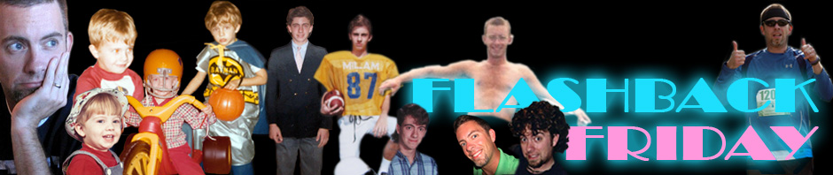 Flashback_Friday_Banner
