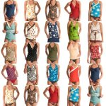 swimsuits-for-women