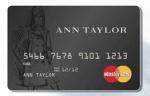 ann-taylor-credit-card