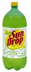 Diet-Sun-Drop-2L