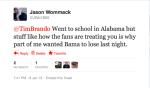 Original_Tweet_to_Brando