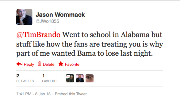 Original_Tweet_to_Brando