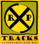 RP_Track_Logo