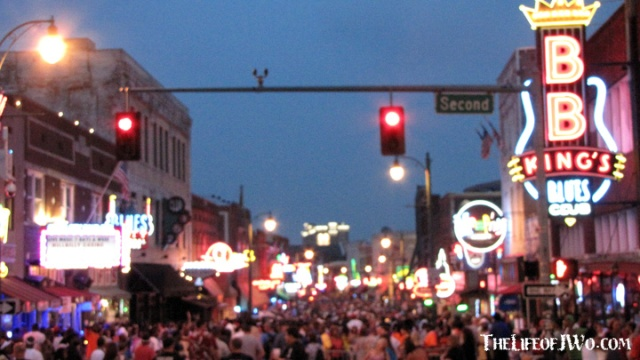 Beale-Street-packed