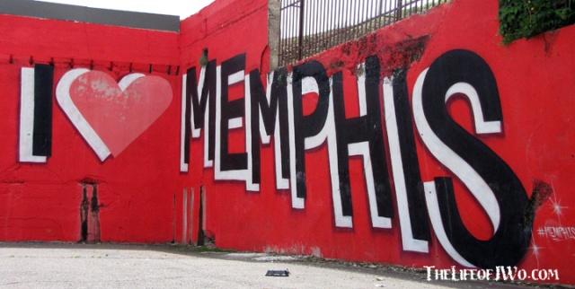 I-Heart-Memphis