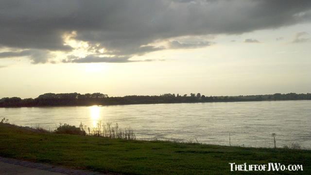 JWo_Memphis_Sunset
