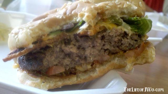 Sidestreet-Burger_5