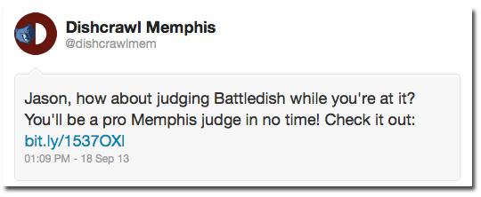 Battledish_Memphis