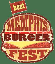 best-memphis-burger-fest
