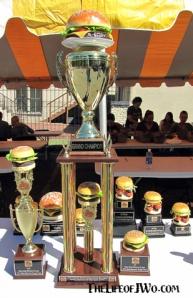 BMBF13_Trophy
