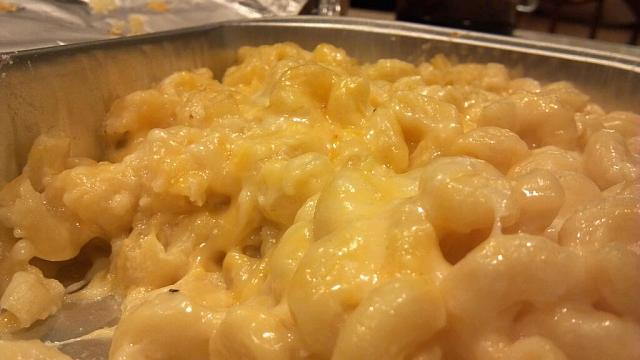 Homemade_Mac-n-Cheese