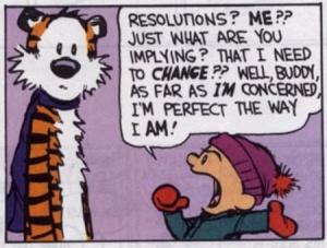 Calvin_Hobbs_Resolution