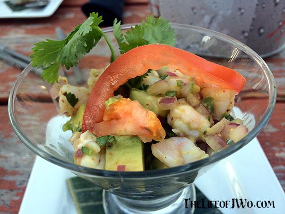 Dish1_Shrimp_Ceviche