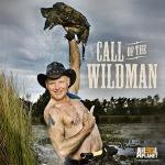Call_of_the_Wildman