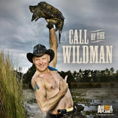 Call_of_the_Wildman