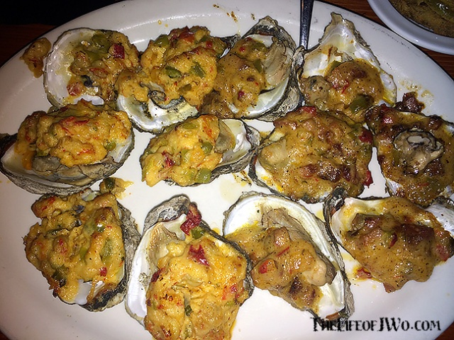 Tin-Top-Oysters