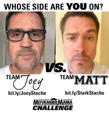 Joey-vs-Matt