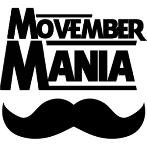 MovemberMania_342