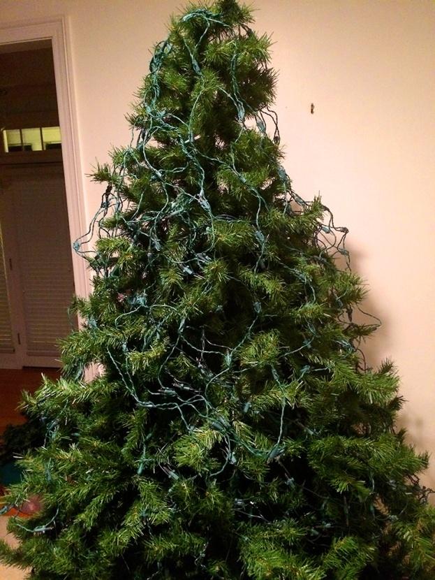 JWo_White-Trash-Tree