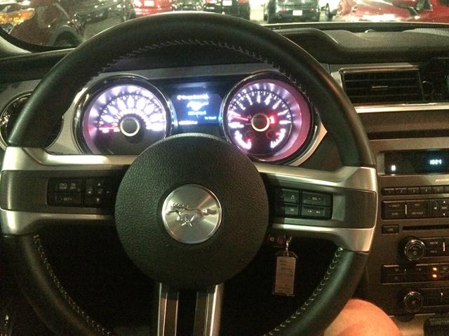 JWo_Mustang2