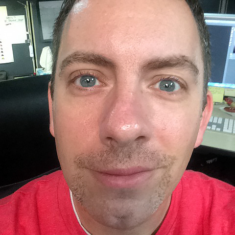 JWo_Movember2015_Day5-2