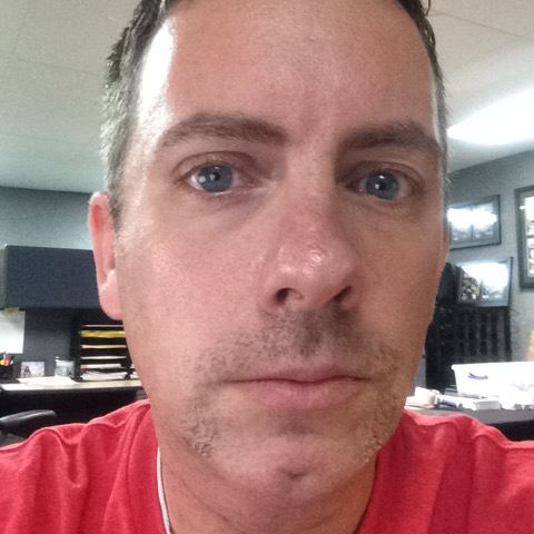 JWo_Movember2015_Day5