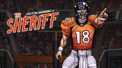 Peyton sheriff1